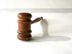 Arbeitsrecht: Kein Kündigungsrecht bei dem Verdacht um angeblich illegale Downloads